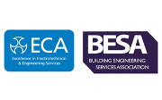 ECA and BESA are using their combined clout to address the problem of cash retentions in the UK construction sector.