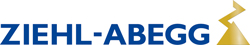 Ziehl-Abegg UK Ltd