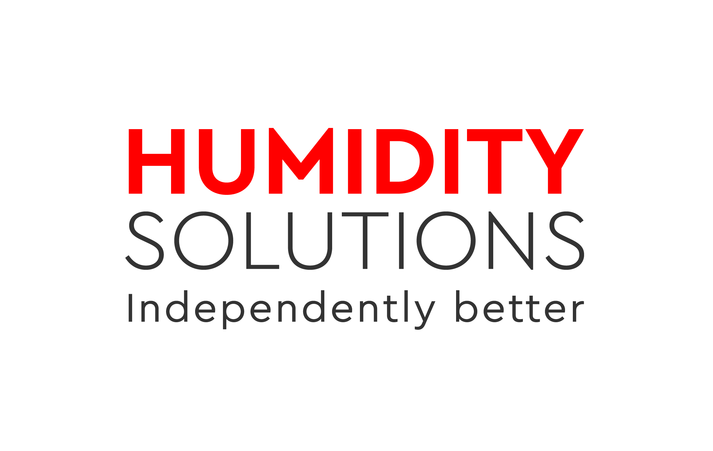 Humidity Solutions Ltd