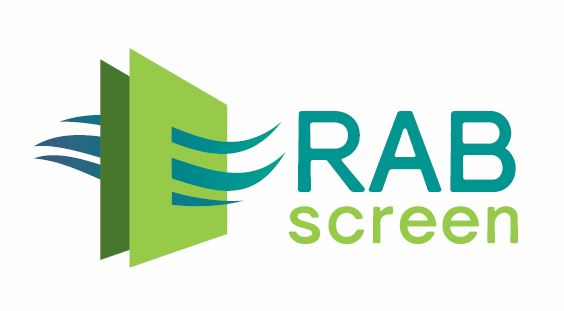 RAB Specialist Engineers Limited t/a RABScreen