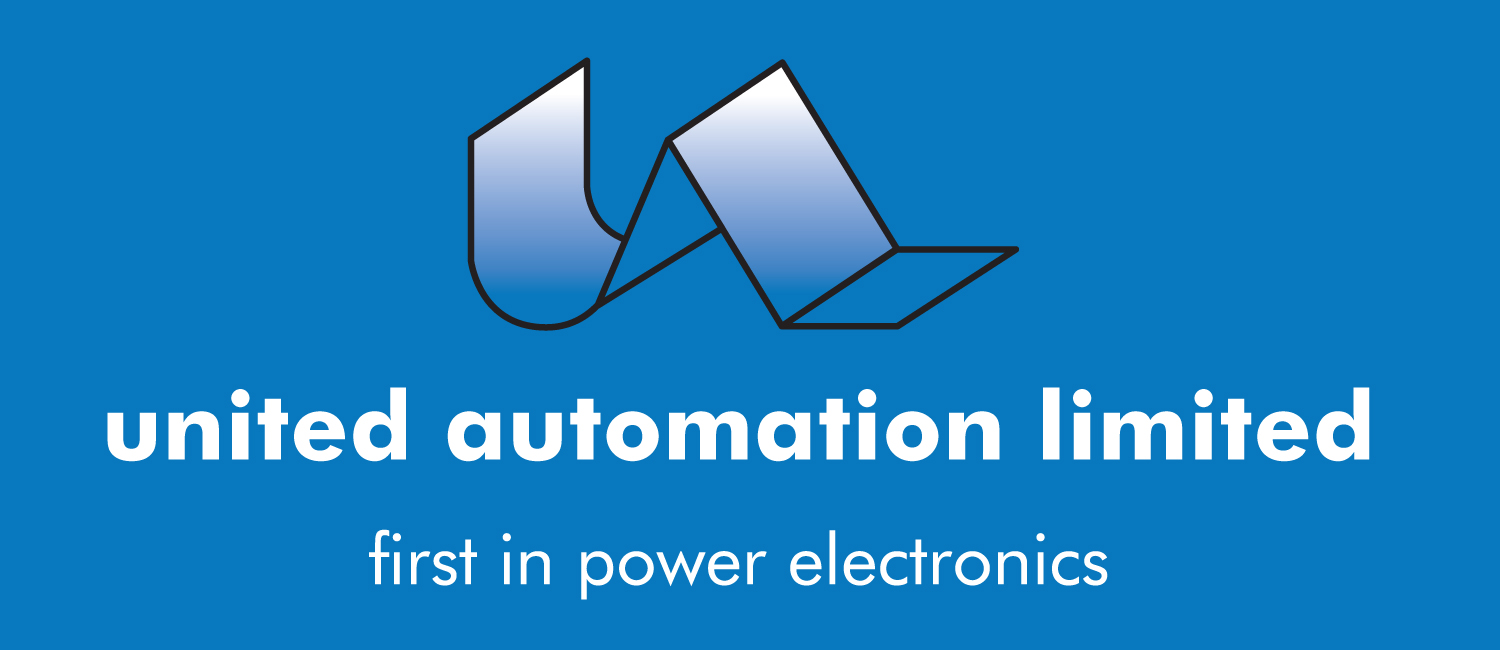 United Automation Limited