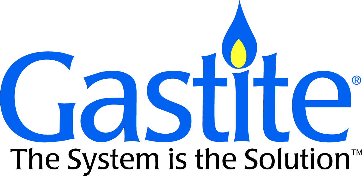 Gastite Systems Ltd