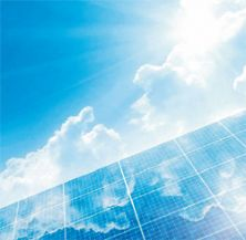 Renewables: Commercial sector warms to solar thermal heating