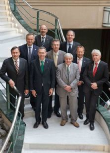 eu.bac appoints new board members