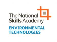 National Skills Academy introduces handy guides for installers