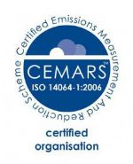 Wilo gains CEMARS certification