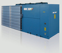 New free cooling chillers from Walter Meier