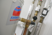 Andrews Water Heaters recommends that hotel owners do not delay in evaluating their current heating systems.