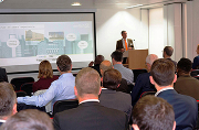 Switch2 Energy has launched a heat network CPD seminar programme.
