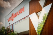 Viessmann named top energy and heat brand for 2019.