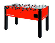 If an installer registers 10 boilers, they win a Viessmann football table.