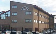 Mitsubishi Electric has acquired Swedish distributor AQS Produckter