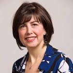 shadow business minister Lucy Powell addressed a webinar hosted by BESA