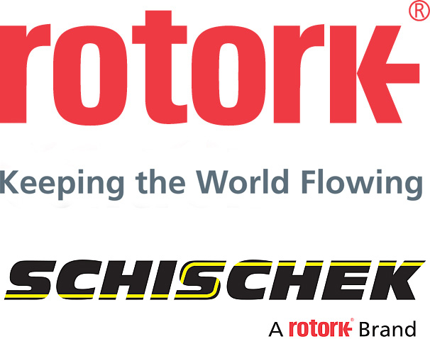 Rotork UK Ltd