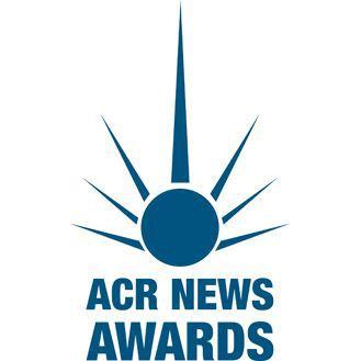 ebm-papst UK is a winner at the ACR News Awards 2011