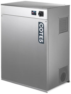 Industrial and Commercial Dehumidifiers