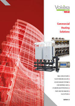 Commercial Heating Solutions