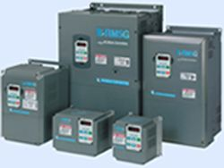 ThermaCom Launches New Money Saving Variable Frequency Drive Inverter